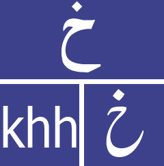 Learn Sindhi Online - Level 1 - Cudoo - When you learn ...