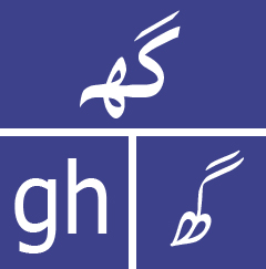 Learn Sindhi Online- Free Sindhi Teaching Software